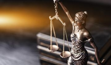 Lawsuits Filed against Binance, Block.one, BitMEX and Other Crypto-Related Companies