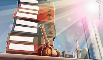 7 Crypto Firms Targeted by 11 Lawsuits in New York
