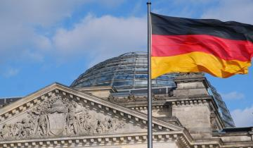 The Two Faces of the German Crypto Boom: Crypto Geography