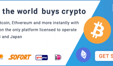 1xbit.com: Easiest and fastest cryptocurrency gambling platform