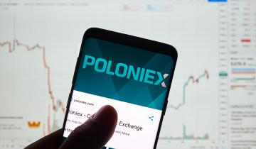 Poloniex Is Getting Ready to Release Powerful Token Launch Tool Named Launchbase