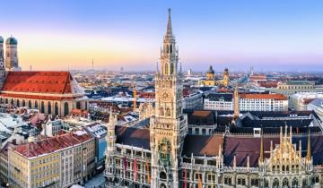 Germanys Crypto Custody Law Hits a Snag: Startups Cant Get Bank Accounts