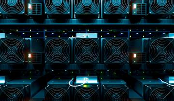 Canaan Crypto Mining Firm Lawsuit to Get Underway Next Month