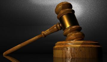 Cryptopia: Cryptocurrencies held by account holders deemed property in landmark judgement