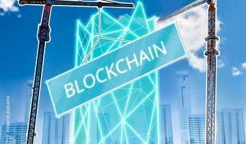 ETH 2.0 Development Firm CasperLabs to Work on Its Own Blockchain