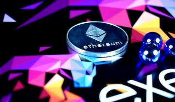 Bitcoins Sideways Movement Might Allow ETH to Move Higher