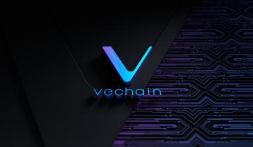 VeChain Price Prediction and Analysis in April 2020