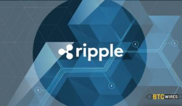 Ripple Invests in Blockchain Disruption of the Legal Industry