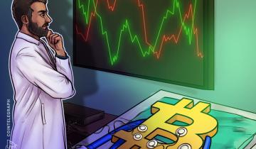 OTC Spreads Exceeded 10% Amid Bitcoins Violent March Crash