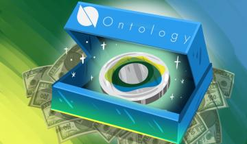 Ontology (ONT), Blockchain Venezuela to Drive Economic Initiatives in Latin America