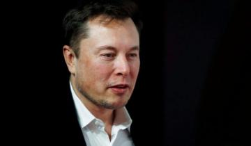 Elon Musk Looks Foolish as Tesla Cuts Salaries After Dumb Coronavirus Tweet