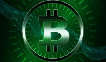Bitcoin Cash (BCH) Completes Halving, Does The Event Offer A Signal To Bitcoins May Halving?