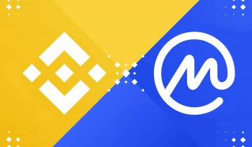 Exclusive from CoinMarketCaps Senior Leadership: From Passion Project to Partnership With Binance