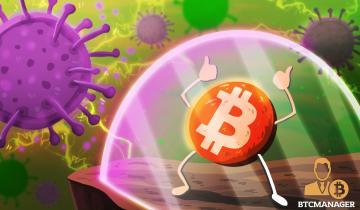 Retail Bitcoin (BTC) Buying Up Despite Institutional Dump, Report Suggests