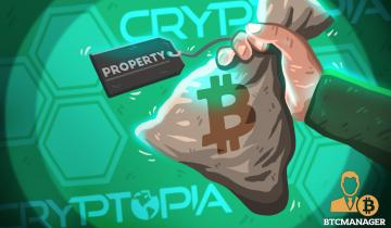 Cryptopia Update: Victims of Hacked Bitcoin Exchange to Receive $100M Compensation