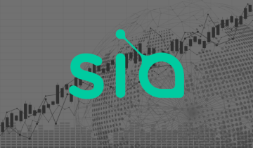 Siacoin Price Prediction and Analysis in April 2020