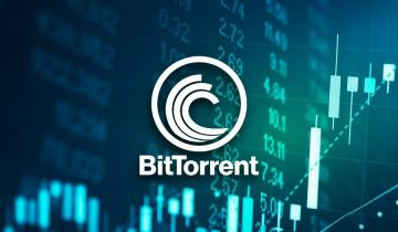 BitTorrent (BTT) Price Prediction and Analysis in April 2020