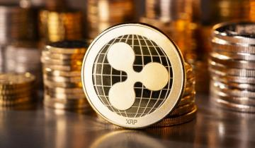 Ripple (XRP) Price Prediction and Analysis in May 2020