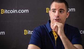 Buying Some BNB Would Be Smart Bet: Roger Ver