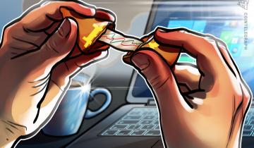 Top Experts Make Bitcoin Price Predictions as BTC Halving Approaches