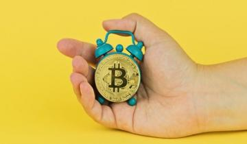 Bitcoin price dips slightly – Deeper pullback or perfect buying opportunity?