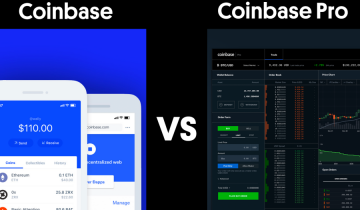 Coinbase vs Coinbase Pro | Crypto Exchange Comparison 2020