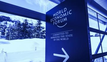 WEF will now read you your (blockchain) rights