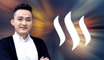 Why is Binance Giving Up On its Fight For STEEM Against Justin Sun? CEO Explains