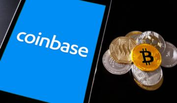 Coinbase Presents OmiseGO to Customers