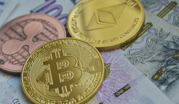 Binance Launches Ethereum and XRP Options Contracts, More Volatility in Prices?