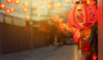 Chinas Civil Law Could Enable Citizens to Inherit Bitcoin