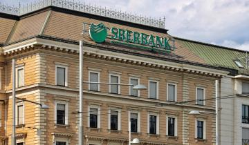 Sberbank Buys 5,000 Blockchain ATMs as Russia Ponders Criminalizing Crypto Use