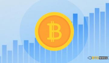 Signal That Came Earlier About Bitcoins Drop to $3K in 2018 Is To Flash Again
