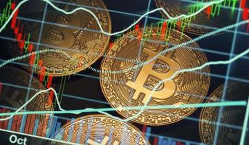 Peter Schiff Goes After BTC… Again