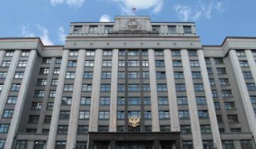Russian legislators propose ban on cryptocurrencies, threaten jail time
