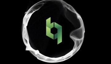 Bitbengrab Makes Cryptocurrency Trading Profitable Through Arbitrage