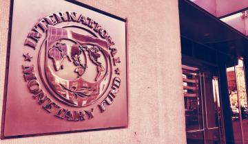 IMF opposes Marshall Islands cryptocurrency, but microstate presses on
