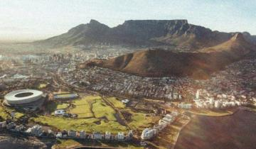 South Africa cryptocurrency regulations on the way