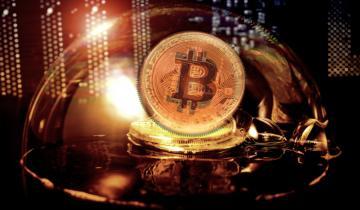 Analyst Tracks Crypto Investor Psychology and Bitcoin Bubble Dynamics