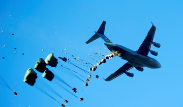 Top Airdrops You Should Look Out for in June 2020