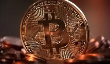 Error in Time-Locked Bitcoin Contracts Allows for Miner 'Fee-Sniping'
