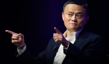 Alibaba Claims Patented Cross-Chain System Is Better Than Cosmos