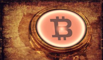 Adam Back Says Bitcoin (BTC) Targeting $300,000 With or Without Institutional Investors