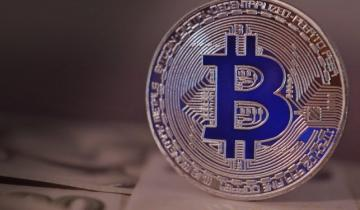 Bitcoin: Unlimited QE is About to Boost Bitcoin to $20,000