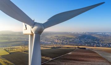 French Renewable Energy Provider Wins Regulators Approval for €10M Token Sale