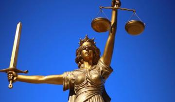 Amended crypto manipulation lawsuit against Bitfinex, Tether, now drags Bittrex and Poloniex