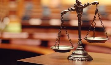 Bittrex, Poloniex Added to Lawsuit Claiming Tether Manipulated Bitcoin Market