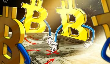 Ousting the Greenback: USD Still King as BTC and CBDCs Mount Challenge