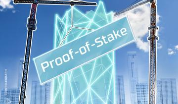 Both NXT and Algorand Claim to Have Developed First Proof-of-Stake Chain