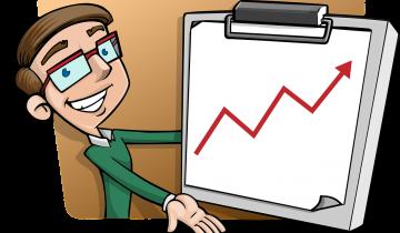 Cardano, EOS, DigiByte Price Analysis: 04 June